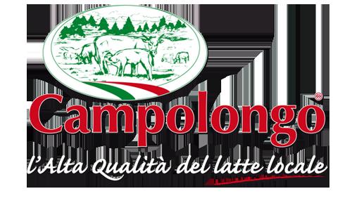 Caseificio Campolongo